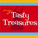 TastyTreasures_Header